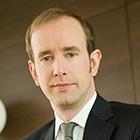 Peter Etzbach