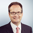 Matthias-Gabriel Kremer