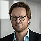 Rüdiger Lahme