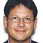 Martin Düker