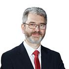 Hans-Martin Dittmann
