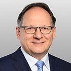 Horst Henschen