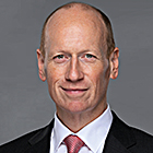 Joachim Grote