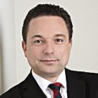 Ralf Braunagel