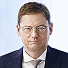 Hans-Christian Kirchner