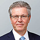 Olaf Otting