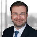 Joachim Günther