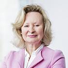 Kirsten Girnth