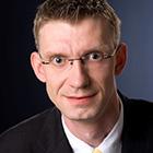 Steffen Wettig