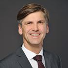 Helge Jacobs