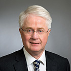 Groß_Michael