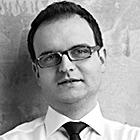 Martin Beckmann