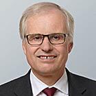 Hans Diekmann