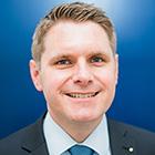 Sven Mühlberger