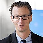 Sebastian Lochen