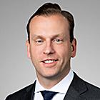 Tobias Larisch