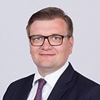 Dennis Froneberg