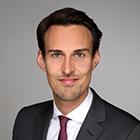 Bernd Dreier