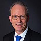 Oliver Dörfler