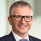 Ulf Kreppel