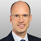 Henning Bloss