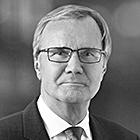 Ulrich Büdenbender