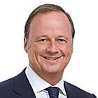 Olaf Kranz