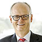 Wolfgang van Kerkom