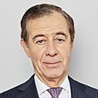 Porträt Claus Hass