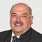 Siegfried Mennemeyer
