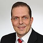 Alexander Druckenbrodt