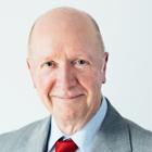Jürgen Graf