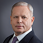 Roland Steinmeyer