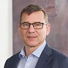 Ralf Schäfer