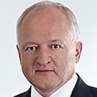 Max Hirschberger