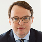 Fabian Badtke