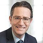 Lorenz Jellinghaus
