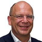 Jörg Risse