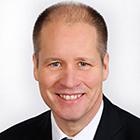 Jan Eckert