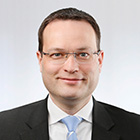Martin Pfnür