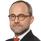 Christian Horstkotte