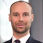 Lars Frohne