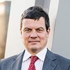Stephan Schauhoff