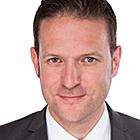 Marc Schnell
