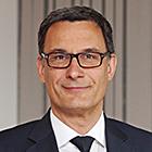 Markus Schmal