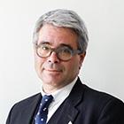 Constantin Eschlböck
