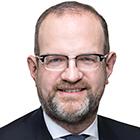 Lars Kutzner