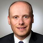 Daniel Käshammer