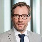 Sebastian Helmes