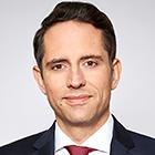 Daniel Müller-Etienne